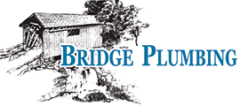 Bridge Plumbing and Drain Cleaning Logan Utah