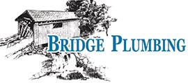 Bridge Plumbing and Drain Cleaning Logan Utah